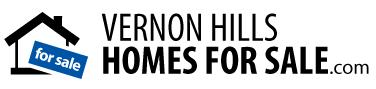 Vernon Hills Luxury Homes